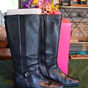 Women's Boots St. John's Bay